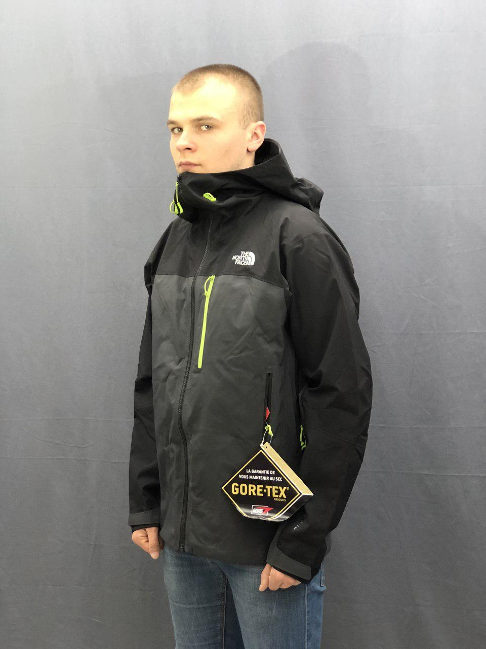 33fb68b88 coupon the north face m zero gully jacket 6a942 6ab1e