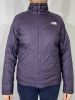 Жіноча куртка The North Face Tri + Ins Thermoball Wmn Purple (розмір М) 1