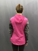 Жіноча худі The North Face Mestral Hoodie Wmn Rose (розмір М) 0