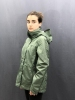 Жіноча куртка The North Face LOWLAND JACKET LAURELWREATHGRN (розмір М) 1