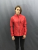Жіноча куртка The North Face Flight Series Fuse Wmn Melon Red (розмір М) 1