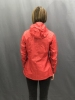 Жіноча куртка The North Face Flight Series Fuse Wmn Melon Red (розмір М) 0