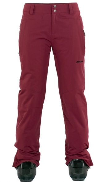 Лижні штани Armada Lenox Insulated Pant Fig (розмір XS)