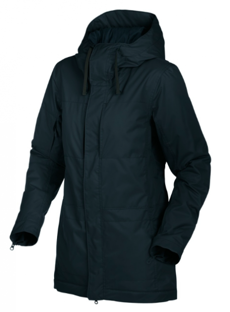 Гірськолижна куртка Oakley Moonshine BioZone Insulated Jacket Blackout