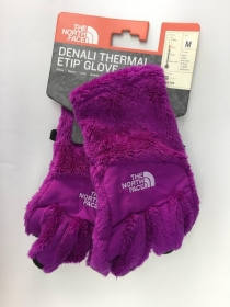 Дитячі рукавиці The North Face DENALI THERMAL ETIP GLOVE MAGIC MAGENTA (розмір M)