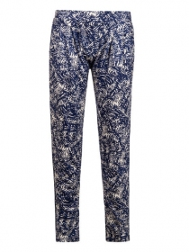 Штани Protest Stickit Pants Admiral