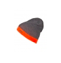Шапка Protest Amport Beanie Heather