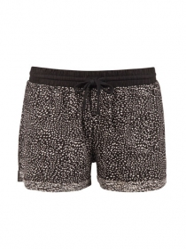 Шорти Protest Scream Shorts True Black (Розмір XS)