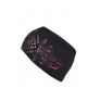 Повязка на голову Protest Wigmore Headband True Black