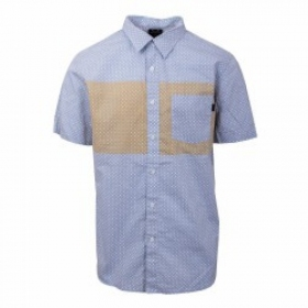 Сорочка Oakley Agro Woven Shirt for Men