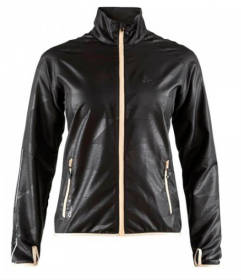 Куртка Craft Eaze Jacket Woman BLACK (розмір М)