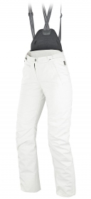 Гірськолижні штани Dainese Ladies Snowflake Pants E1 White
