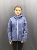 Жіноча куртка The North Face Comfort Rain Wmn Coast Blue (розмір М)