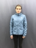 Жіноча куртка The North Face Tanken Softshell Wmn Provincial Blue (розмір М)
