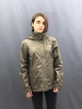 Жіноча куртка The North Face Lowland Wmn Weimaraner Brn (розмір М)
