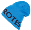 Шапка Protest Burham 15 Beanie Blue Lake
