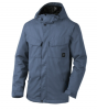 Куртка для сноуборда Oakley Combustion BZI Jacket Blue Shade (розмір S)