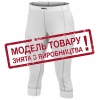 Термобілизна жіноча Craft Active Knickers Woman White/Dk Grey Melange