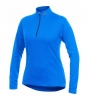 Кофта жіноча Craft Shift Pullover Woman Sweden Blue