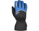Гірськолижні рукавиці Reusch Bendix R-TEX® XT 453 brilliant blue/black