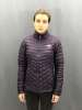 Жіноча куртка The North Face Thermobal Z-In FZ Wmn Purple (розмір М)