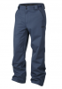 Гірськолижні штани Oakley Sun King BZI Pant Blue Shade