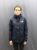 Жіноча куртка The North Face Electra Shell Wmn Prussian Blue (розмір М)