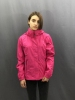 Жіноча куртка The North Face Resolve Wmn Petticoat PINK (розмір М)